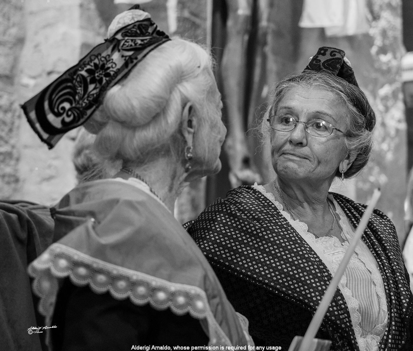 Alderigi Arnaldo Fotografo - PORTRAITS - Photo Gallery
