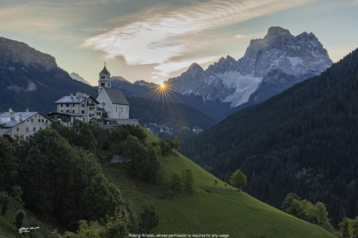 Dolomiti -Photo Gallery